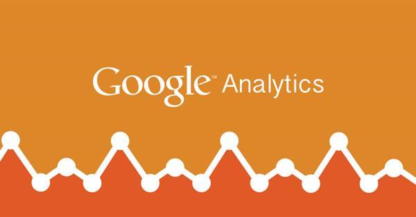 8 базовых подходов к работе с Google Analytics для продвижения онлайн-стартапа