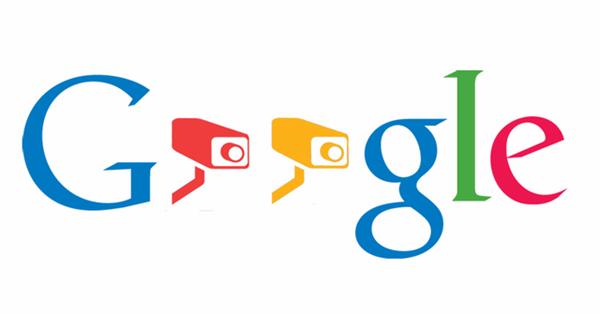 За полгода госорганы адресовали Google 40,7 тысяч запросов
