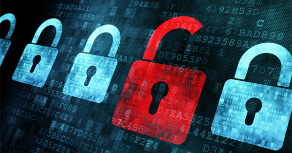 Google: 1,5% всех учётных данных в интернете являются скомпрометированными