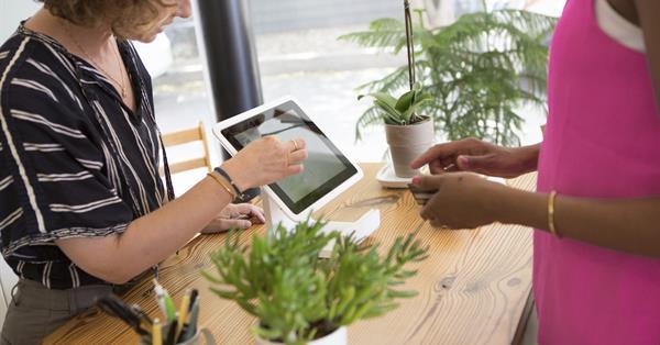 Высокие технологии + креатив = новая реальность интернет-маркетинга
