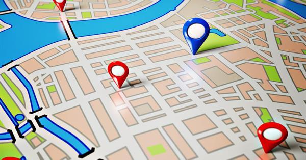 Google улучшил навигацию в приложении Карт для Android