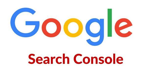 Отчёт о статусе сканирования мобильных приложений в Search Console мог выдавать ошибку