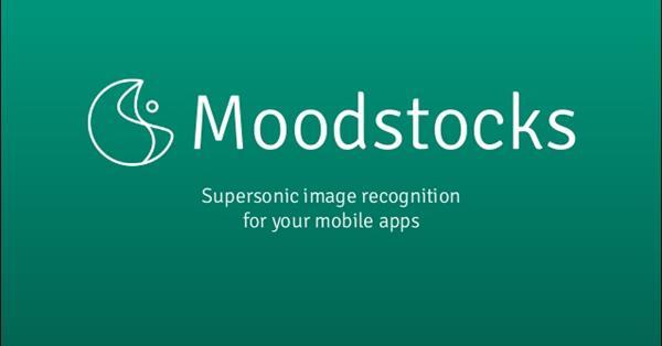 Покупка Moodstocks позволит Google расширить возможности визуального поиска