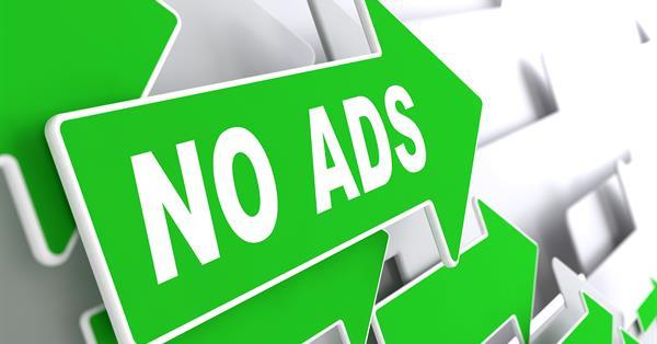 Блокировщики рекламы: борцы за свободу пользователей или реальная угроза для рынка?