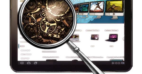 Покупка готового онлайн-бизнеса: на что обращать внимание