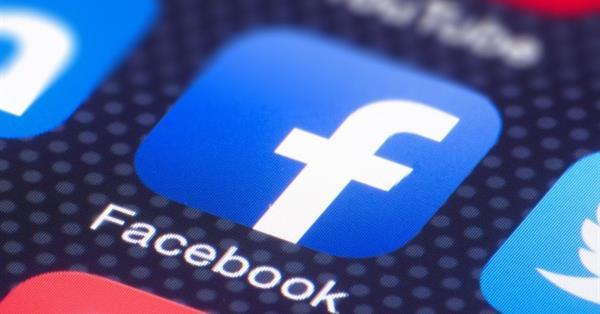 Facebook представил новые возможности таргетинга рекламы в приложениях