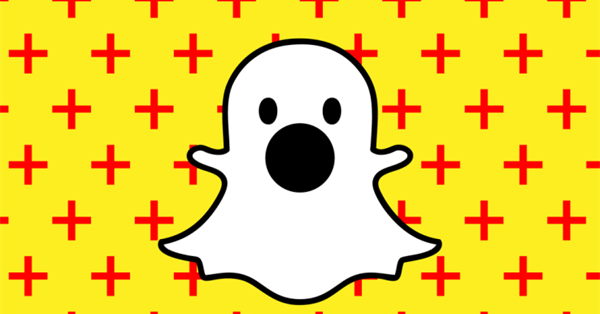 В Snapchat теперь можно рекомендовать друзьям интересные аккаунты