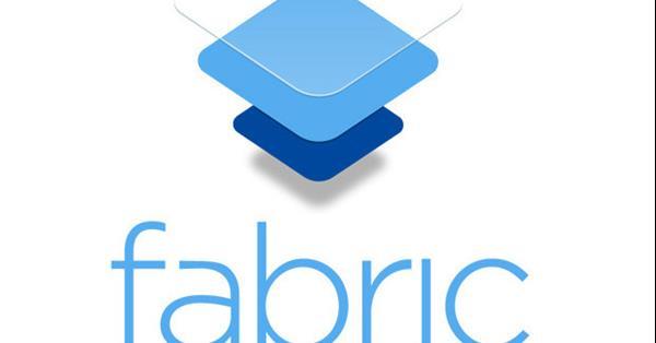 Клиенты Fabric могут встраивать видео из Vine в свои приложения