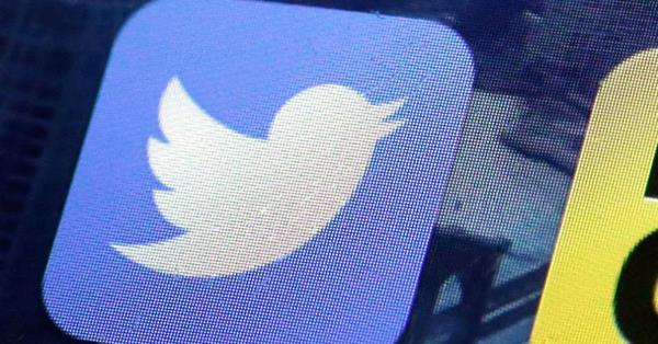 В Twitter появится направление виртуальной и дополненной реальности