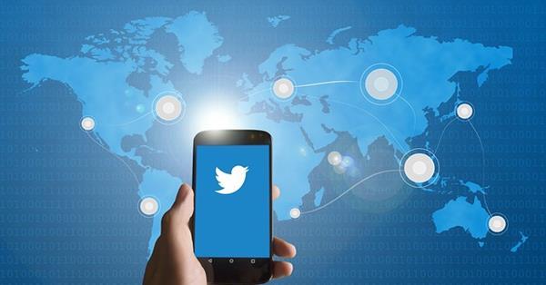 Жители США всё чаще публикуют негативные твиты о работе