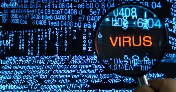 Количество пострадавших от программ-шифровальщиков превысило миллион