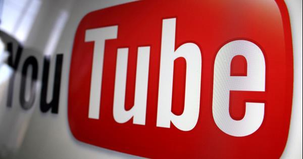 YouTube готовит к запуску сервис платного доступа к ТВ-контенту