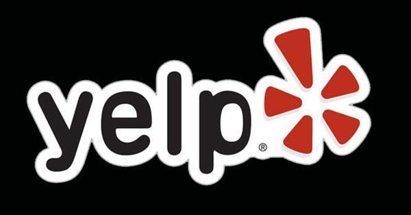 Yelp запустил новый рекламный формат и атрибуцию офлайн-конверсий