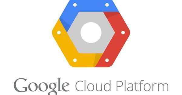 Google выпустил API для создания продуктов на основе естественного языка