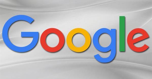 Google интегрирует ресторанные сервисы в интерфейс поиска