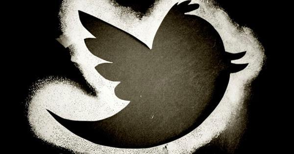 В приложении Twitter для Android появится ночная тема
