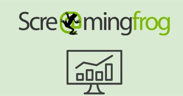 Screaming Frog SEO Spider обновлён до версии 6.0
