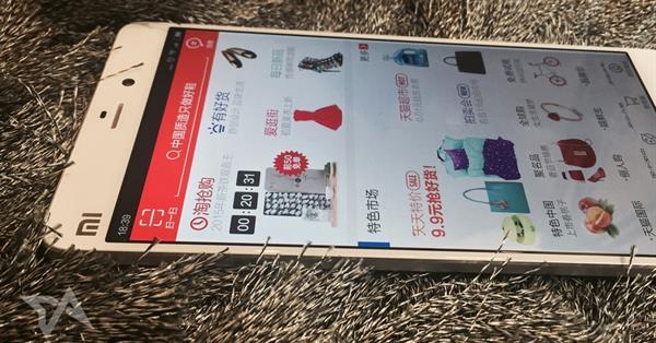 Около 80% онлайн-покупок в Китае совершается с мобильных устройств