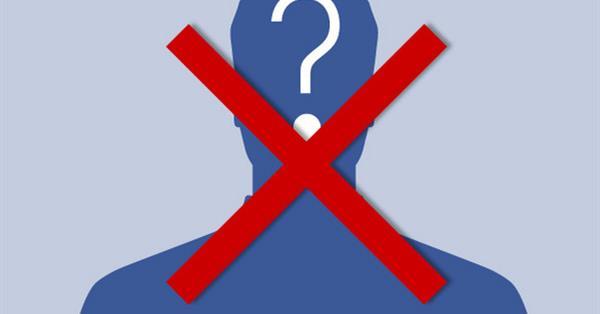 Операторы связи предлагают ограничить право на анонимность в интернете
