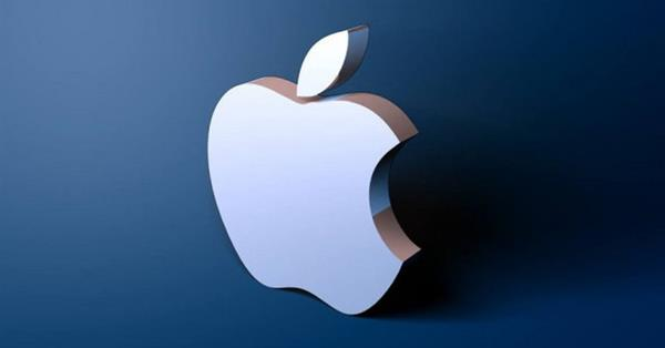 Apple начала ремонтировать iPhone в России