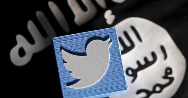 Twitter выиграл суд по обвинению в пропаганде ИГИЛ