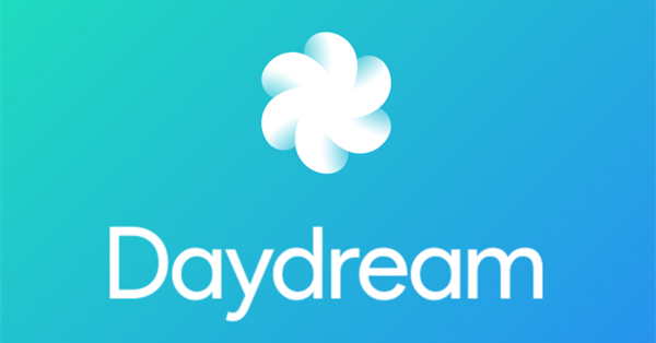 Вице-президент Samsung Media Solutions возглавит проект Daydream в Google