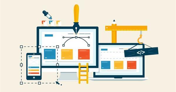 Ошибки при создании сайтов, которых лучше не допускать