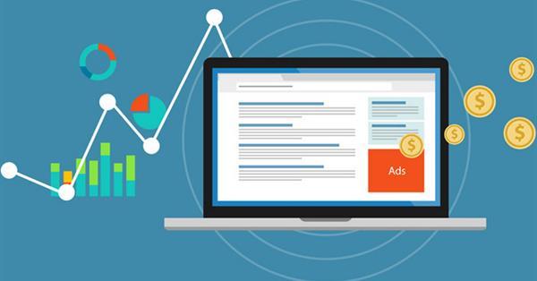 Украинский рынок медийной интернет-рекламы вырос на 21,5% в первом полугодии 2016 года