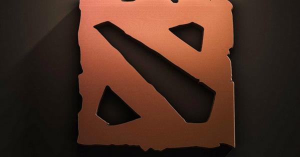 Mail.Ru Group проведет трансляции главного международного турнира по Dota 2