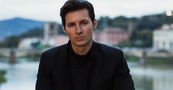 Дуров предлагает сделать Крым «информационным офшором»