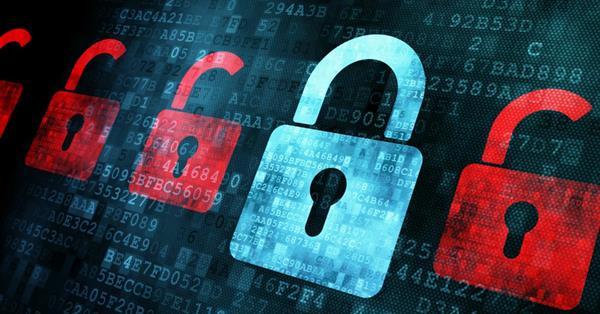 Google.com станет безопаснее за счёт внедрения механизма HSTS