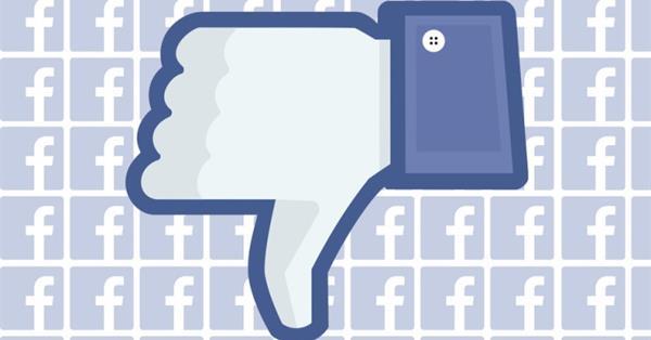 Facebook приступает к борьбе с кликбейтингом в новостных лентах