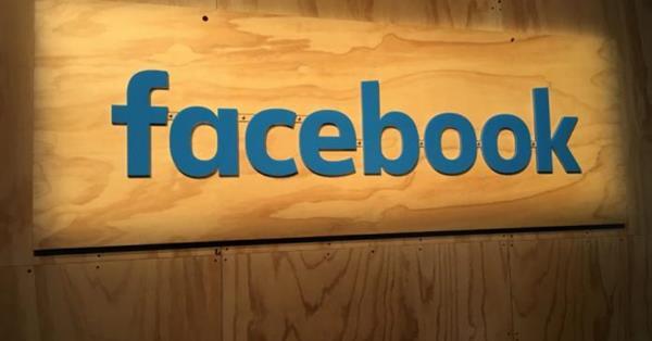 Facebook вводит новый сигнал ранжирования публикаций