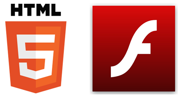 Likqid Media представила инструмент для управления видеорекламой на Flash и HTML5