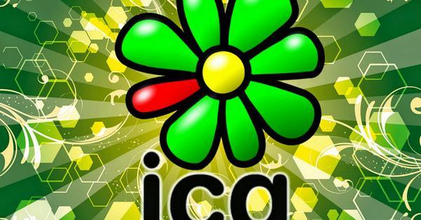 Новая версия ICQ для Android получила мобильный редактор