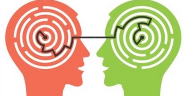 ИРИ планирует создать «интернет-язык» для общения айтишников с неспециалистами