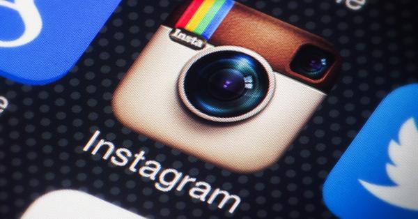 Персонализированный видеоканал стал доступен всем пользователям Instagram