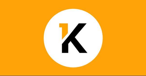 KWORK завершил этап бета-тестирования