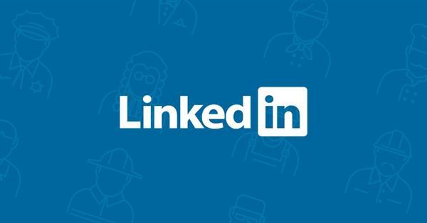 LinkedIn использовала email-адреса 18 млн человек для таргетинга рекламы на Facebook