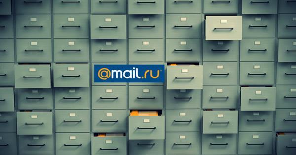 ВКонтакте отказывается от сотрудничества с бюро кредитных историй