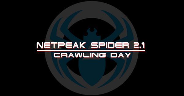 Netpeak Software выпустила новую версию своего SEO-кроулера – Netpeak Spider 2.1