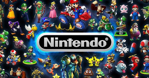 Акции Nintendo упали на 18% из-за Pokemon Go