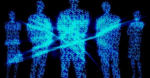 Роскомнадзор не выполняет нормы закона о персональных данных