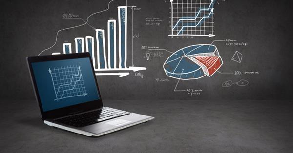 Настоящее ROMI или почему нельзя опираться только на Google Analytics