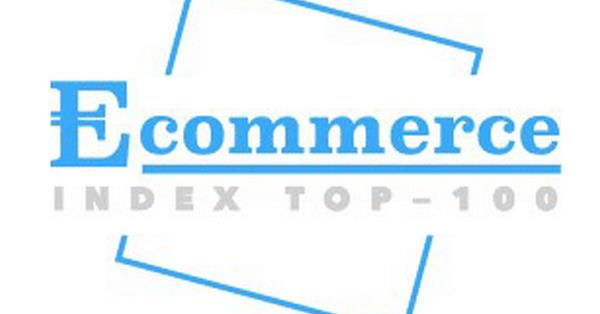 Рейтинг ТОП-100 интернет-магазинов России 2016
