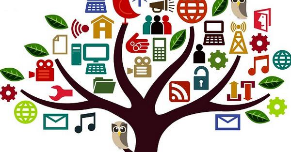 ИРИ, фонд «Наше будущее» и Ассоциация социального развития создадут онлайн-площадку для социальных предпринимателей