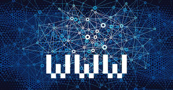 Фонд «Индата» готовит запуск проекта по анализу инфраструктуры интернета