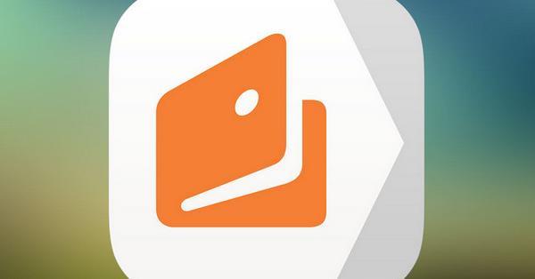 Яндекс.Деньги запустили переводы через Telegram