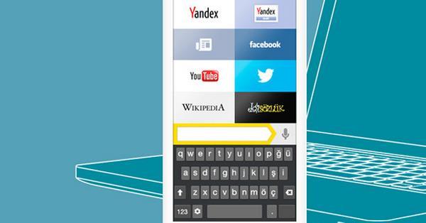 Яндекс.Браузер для Android тестирует переводчик страниц