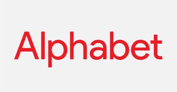 Выручка Alphabet за II квартал 2016 составила $21,5 млрд